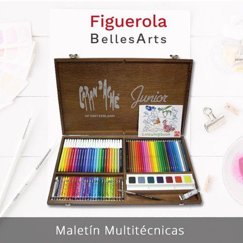 Ms de 25 ideas increbles sobre Tcnicas de lpices de colores en