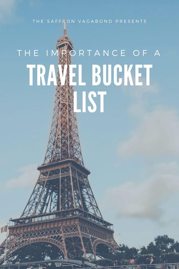 Saffron Vagabond | travel bucket list | wanderlust | travel | woc travel | before i die | places to visit | travel inspo | destinations | bucket list | tips | inspiration