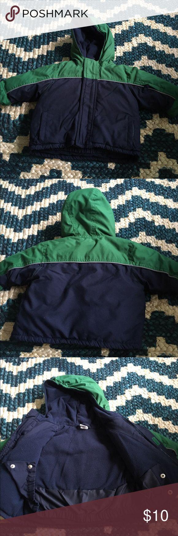 Baby Gap coat Gap 3-6 month winter coat in good condition. GAP Jackets & Coats Puffers