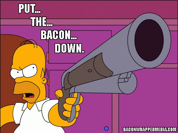 http://baconwrappedmedia.com/wp-content/uploads/2012/03/homer-simpson-bacon-quotes-5.jpg
