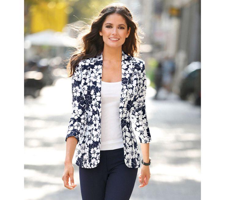Kostýmčekové sako | vypredaj-zlavy.sk #vypredajzlavy #vypredajzlavysk #vypredajzlavy_sk #jacket