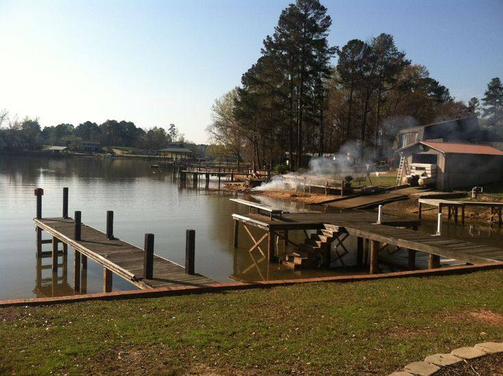 Find This Pin And More On Dock Design By Charlesbate6027.