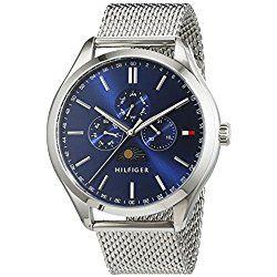 Reloj Tommy Hilfiger para Hombre 1791302