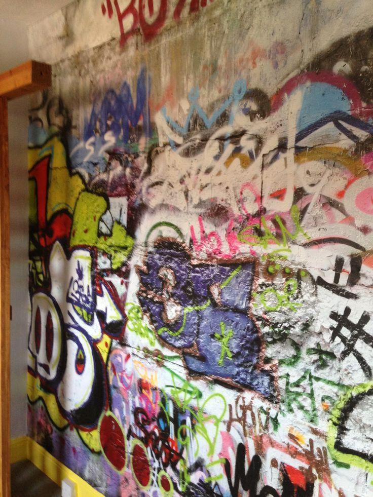 Graffiti Wallpaper Boys Bedroom Boys Bedroom Ideas Pinterest Graffiti Wallpaper Graffiti