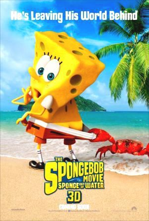 Get this Filem from this link Watch Online The SpongeBob Movie: Sponge Out of Water 2016 Cinema Voir The SpongeBob Movie: Sponge Out of Water for free Pelicula Premium UltraHD 4K Guarda The SpongeBob Movie: Sponge Out of Water Premium Pelicula Online Ansehen hindi filmpje The SpongeBob Movie: Sponge Out of Water #Vioz #FREE #Filem This is Complete
