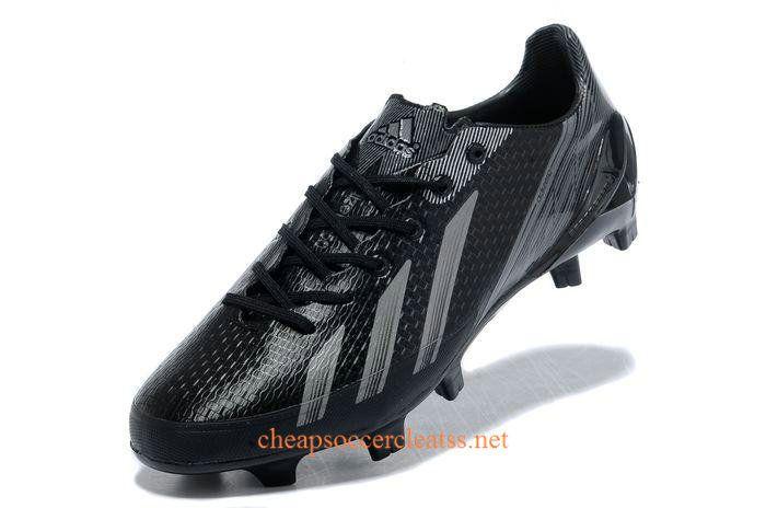 brand new 2f856 fe982 ... coupon for adidas adizero f50 soccer shoes 70806 a909e
