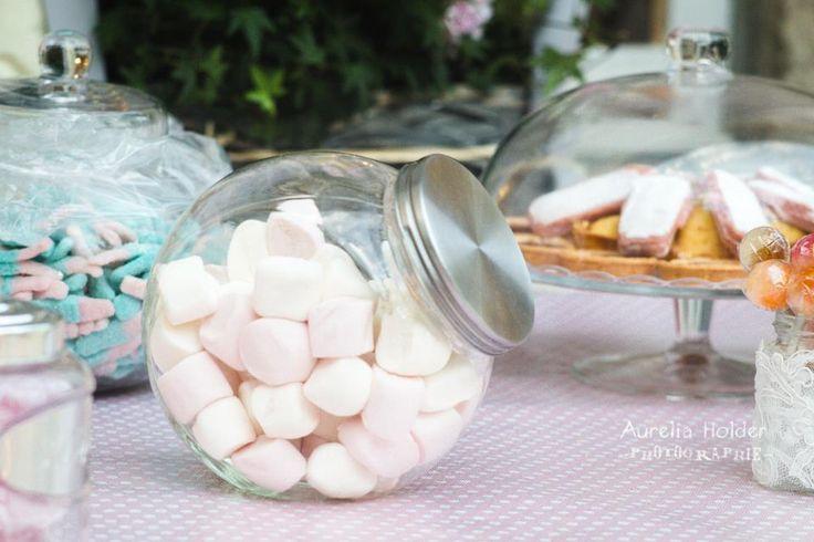 #candybar #bonbons #mariage