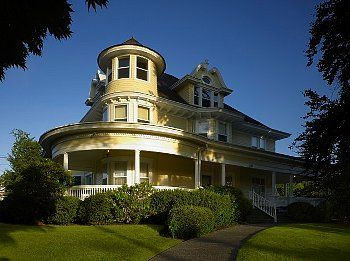 victorian house Search Results