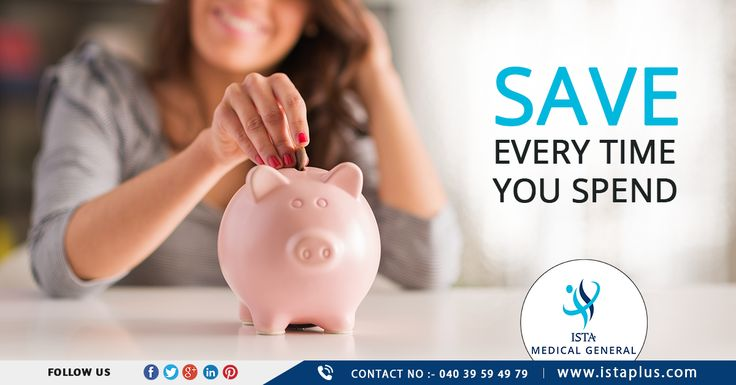 #Save #every #time #you #spend #Free #Home #Delivery #Get 20% #Discount #ISTA #MEDICAL #GENERAL #ISTAPLUS http://www.istaplus.com