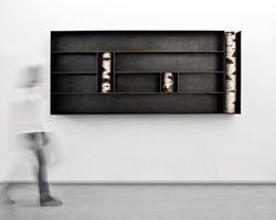 andrea branzi   designboom   architecture & design magazine