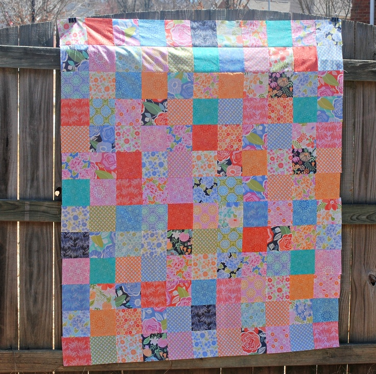 10 Best Images About Quilts For Beginners On Pinterest