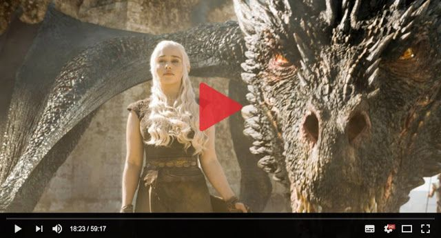 """Game of Thrones Season 7 Episode 1 The Best Quality Here at """"123movies"""" Yessss. Dragonstone - Game of Thrones Season 7 Episode 1 [720p] HDTV can be found on our website including the Quality Game of Thrones Season 7 Episode 1 HDHQ [1080p]. WATCH Game of Thrones Season 7 Episode 1 online streaming. Download Game of Thrones Season 7 Episode 1 Online. You'll be able to watch and stream Movies Game of Thrones Season 7 Episode 1 with us here at """"123movies"""" anytime without any restrictions or…"""