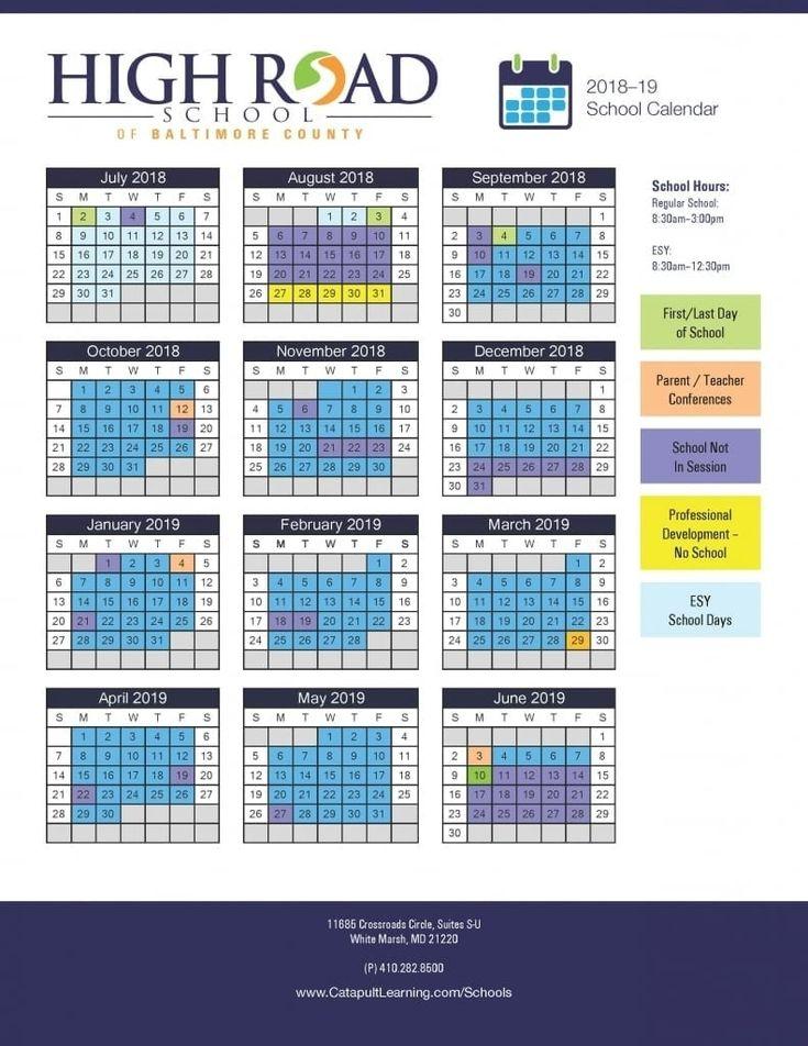 Pin On Calendar Ideas