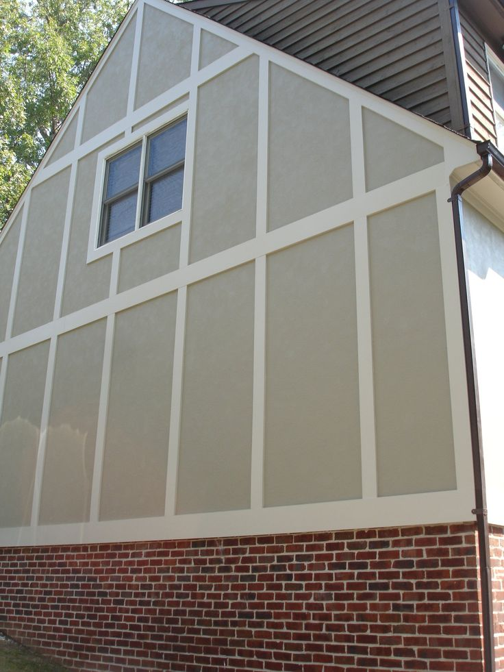 Pvc Siding Boards : Ideas about james hardie on pinterest fiber cement