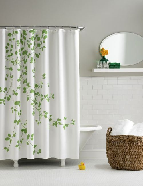 45 Best Images About Closet Door Alternatives On Pinterest Curtain Rods Ikea Curtains And Doors