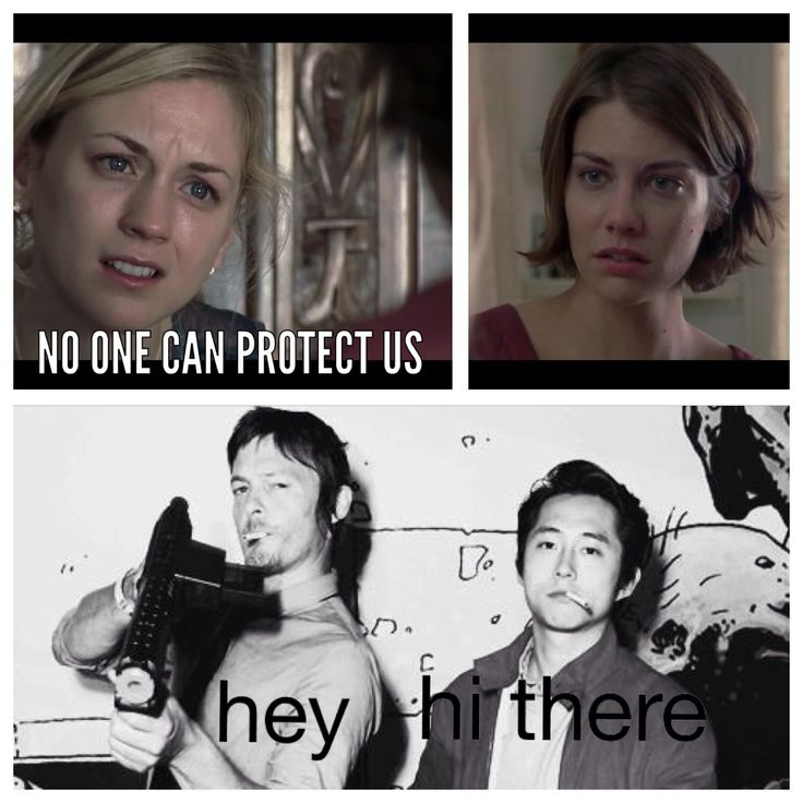 Greene girls and their men, Bethyl - Daryl Dixon and Beth Greene | twd couple, The Walking Dead