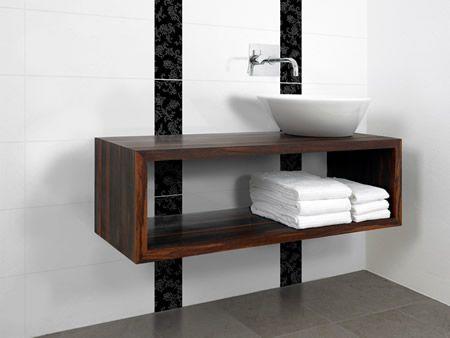 Decorative Tiles Australia 27 Best Folio 2 Range Images On Pinterest  Tiles Online Bathroom