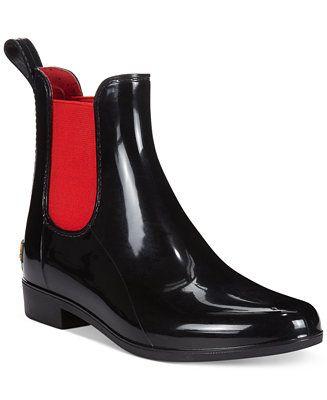 1000  ideas about Short Rain Boots on Pinterest | Rain boots ...