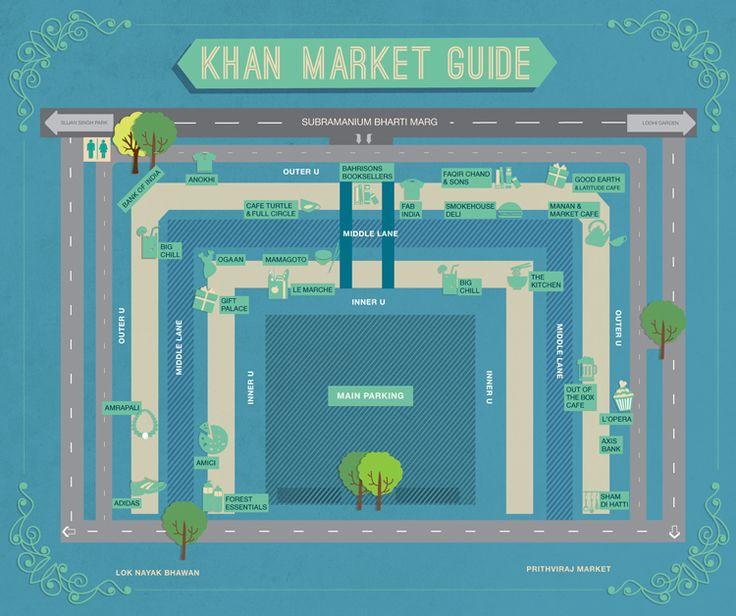 Khan-market-guide-map-delhi