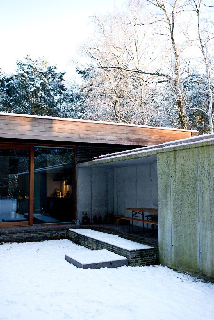 43 best 1001bruy nieuwbouw 2012 images on pinterest windows