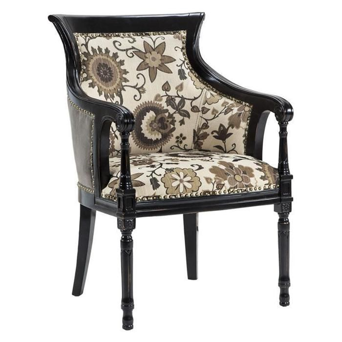 Sofa Mart Accent Chairs: 1000+ Images About For The House On Pinterest