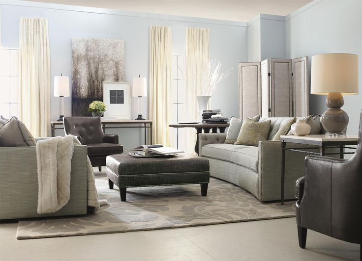 Bernhardt Candace Sofa With Transitional Elegance Sprintz Furniture Sofa Nashville Franklin