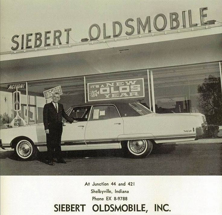 213 Best Vintage Car Dealership Images On Pinterest: 231 Best Old Car Dealerships Images On Pinterest
