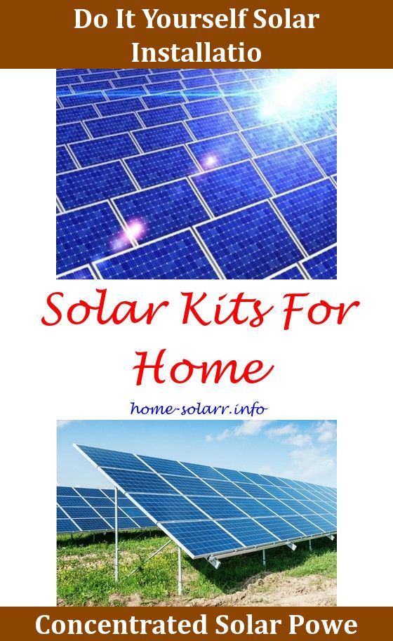 energy efficient homes solar house pinterest solar panelssolar panels prices for your home solar system price solar panel mounts easy solar power home depot solar yard lights,diy solar power how do home solar