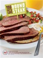 Baja Sunrise Steak and Eggs - beefit'swhat'sfordinner.com