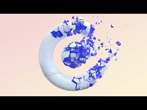 Intro to the Cinema 4D Time Effector | Greyscalegorilla