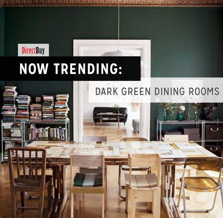 17 best images about Our Dining Rooms on Pinterest | Classic style ...