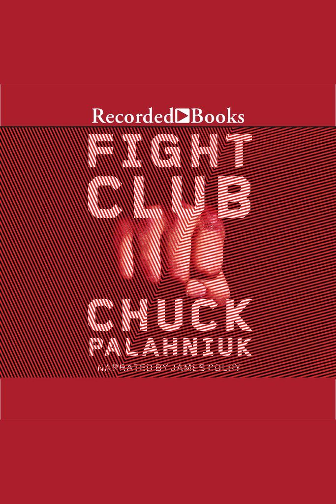 162 best guy code images on pinterest guy code book covers and books the first rule about fight club is you dont talk about fight club fandeluxe Choice Image