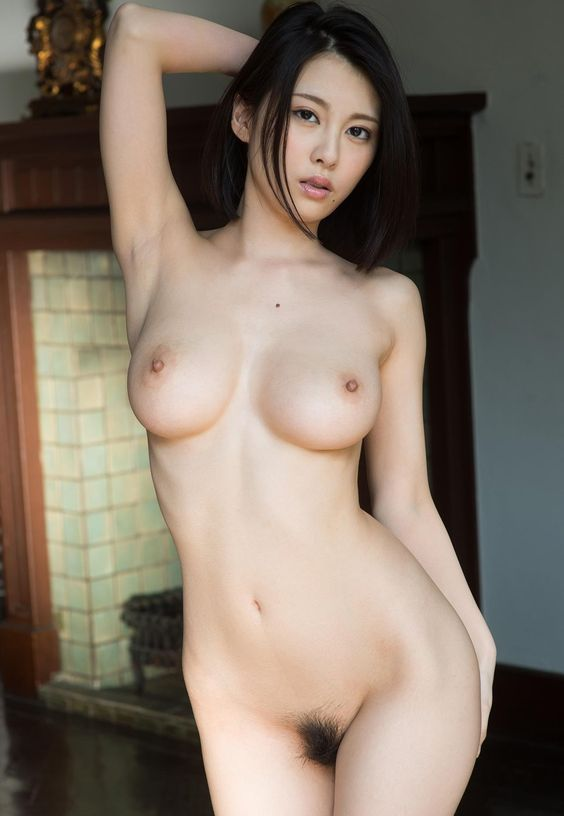 matsuoka_china