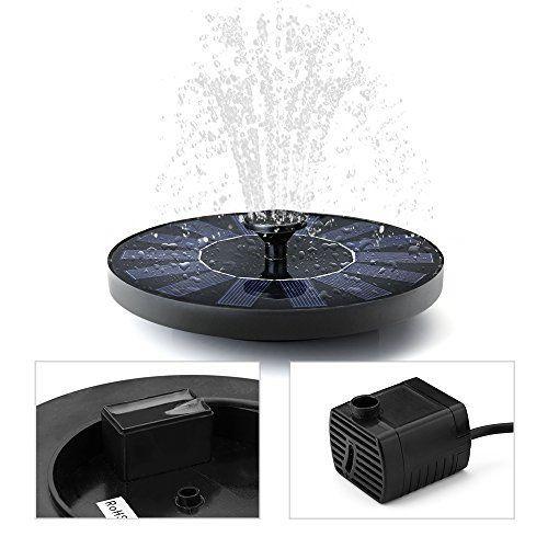 1000 id es sur le th me pompe pour fontaine sur pinterest pompe fontaine pompe pour puit et. Black Bedroom Furniture Sets. Home Design Ideas