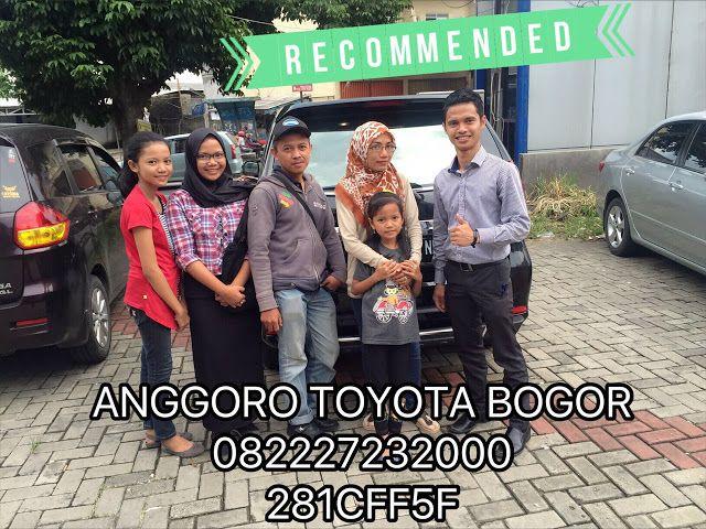 HARGA TOYOTA BOGOR YASMIN CIBINONG: Sales Rekomendasi Toyota Bogor Cibinong Yasmin Dra...