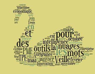 Des créateurs de nuages de mots à la portée de tous http://cursus.edu/article/18234/des-createurs-nuages-mots-portee-tous/