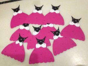 kitty party tambola games
