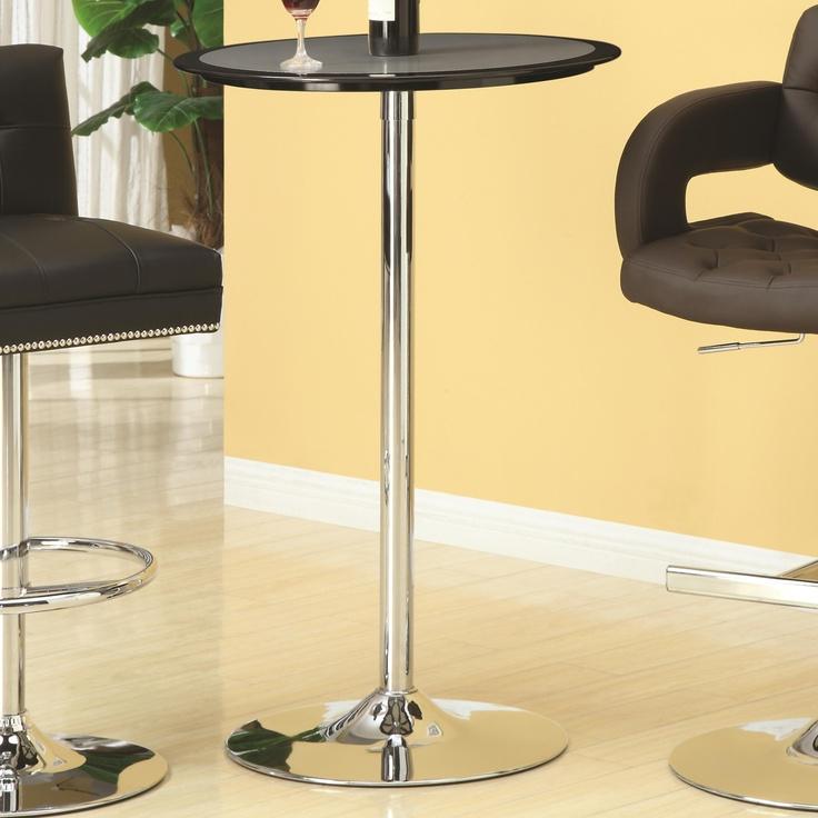 120421   Bar Units And Bar Tables Bar Table | *buy, Sell, Trade