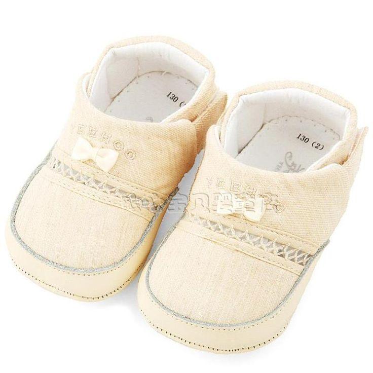 Stylish Baby Girls Shoes Fashion 2013