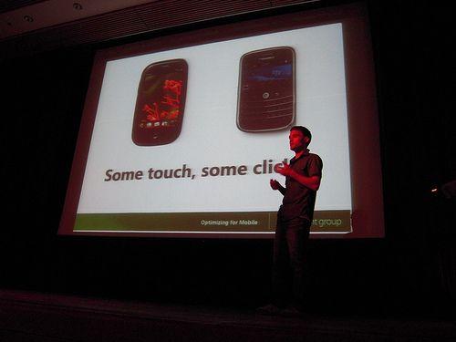The Best Website Creation Advice On The Internet - http://www.larymdesign.com/blog/website-design/the-best-website-creation-advice-on-the-internet/