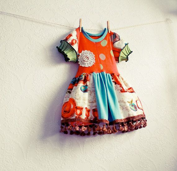 love this, makes me wish my kids were still little ..and the artisan is a true gem!