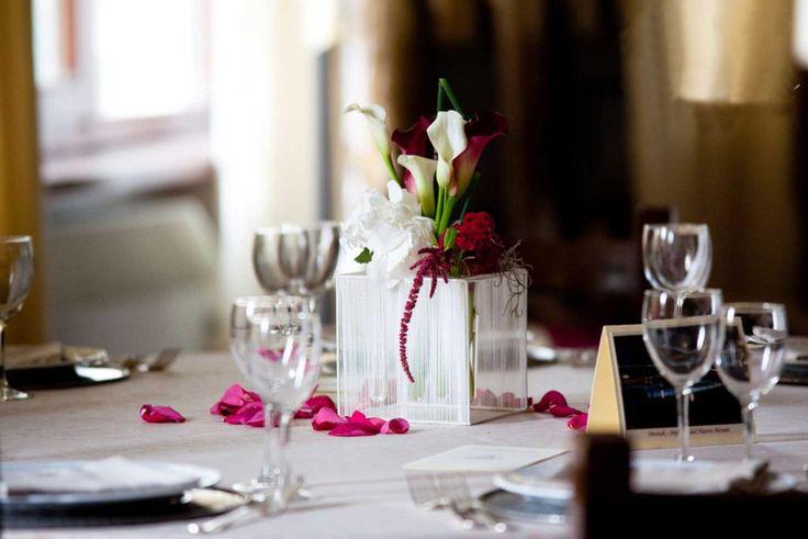 Scopri lo stile e gli allestimenti della Maan Banqueting & Catering: eleganza e professionalità al servizio dei tuoi eventi speciali.