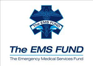 Brand new Emergency Medical Services charity ne... Colorful, Upmarket Logo Design by john lee huber