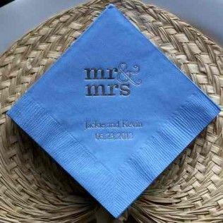http://www.mariage-original.com/2756-thickbox/serviettes-personnalisees-mr-mrs-smith.jpg