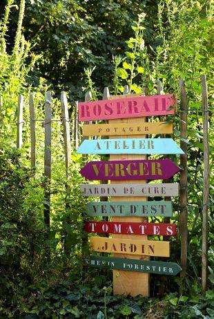 Outillage & Materiel Jardinage, Mobilier & Decoration Jardin, Chariot, Fourniture Loisir Creatif