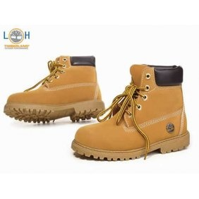 Timberland Boots From their iconic 6 inch classic boots to stylized updated models, Timberland sets the standard for fashionable yet rugged outdoor boots. Timberland boots now come in wide range of colors and styles, with advanced materials and waterproof designs to .