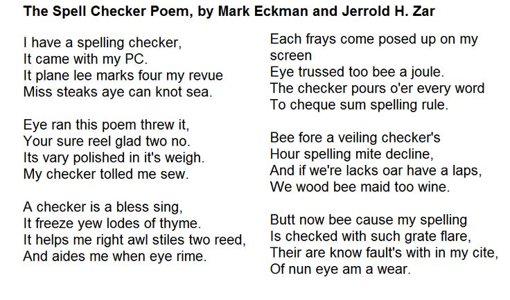 poem analysis spelling by margaret You begin analysis margaret atwood critical analysis of poem, review school overview analysis of the poem literary terms  you begin analysis margaret atwood .