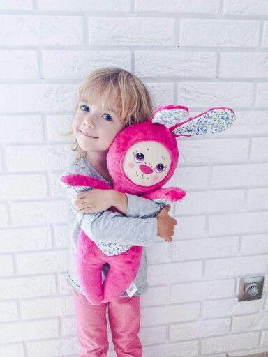 Rabbit pidida