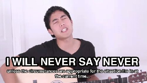 Ryan Higa/nigahiga. I seriously love him! Hahaha