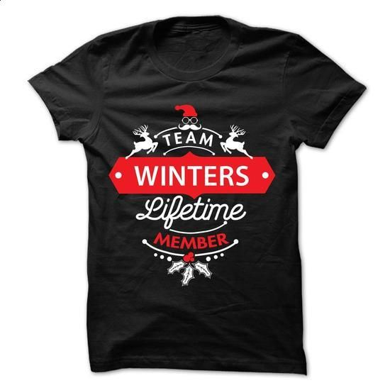 WINTERS-the-awesome - #gift for friends #grandparent gift. I WANT THIS =>…